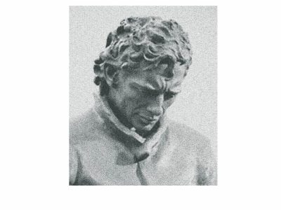 1Ayrton-Senna-Stefano-Pierotti-scultore-Pietrasanta